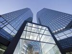Bancile se intorc la practicile care au dus la criza din 2008. Deutsche Bank, penalizata in SUA pentru incalcarea regulii Volcker privind plasamentele riscante