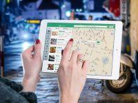 Ericsson lanseaza prima retea de test 5G la nivel trans-continental