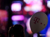 Veniturile Telekom in Romania cresc, pe fondul majorarii numarului de clienti de telefonie mobila. Numarul contractelor de internet, in scadere