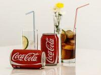 Veniturile din vanzari ale Coca-Cola HBC scad, per ansamblu, dar cresc in Romania, Serbia si Nigeria, datorita majorarii preturilor