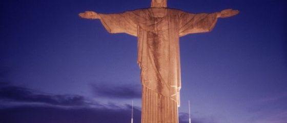 Povestea romanului care a creat chipul statuii lui Iisus din Rio. Cum a dat faţa uneia dintre  minunile  lumii moderne