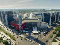 AFI Europe Romania raporteaza un venit operational in crestere cu 13%, in S1