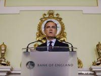 Ce salarii au sefii de banci centrale din Europa. Guvernatorul Bancii Angliei castiga de 2,5 ori mai mult ca presedintele BCE