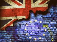 Europa post-Brexit: Merkel, Hollande si Renzi incearca sa relanseze proiectul european, slabit de iesirea Marii Britanii din UE