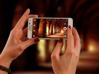 Samsung vrea sa vanda smartphone-uri reconditionate, pentru a creste pe pietele emergente. Ce preturi ar putea avea telefoanele second-hand