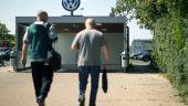 Volkswagen ocolește România. Ce țară a ales pentru o investiție gigant în estul Europei