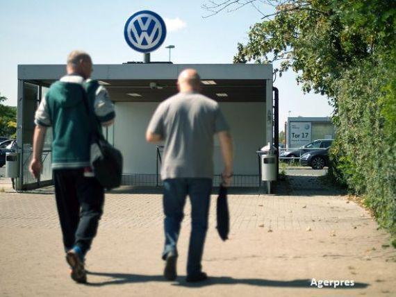 Cum atrag vecinii bulgari investiții gigant în țară:  Dacă Volkswagen nu alege Bulgaria pentru noua fabrică, demarăm negocieri cu Hyundai