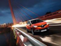 Marocul devine hub international în industria auto. Ce va construi Renault în cea mai mare fabrică pe care o are în Tanger
