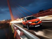 Renault doboara record dupa record. Profitul, cifra de afaceri si vanzarile au depasit toate asteptarile, in 2016