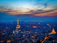 Turismul mondial continua sa creasca, in ciuda pericolului terorist. Franta si Turcia au pierdut cei mai multi turisti, care s-au reorientat catre Spania si Italia