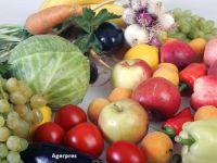 Rusia a prelungit embargoul impus produselor din UE. Fermierii romani trebuie sa retraga 3.000 de tone de legume si fructe, pentru care primesc despagubiri de la Bruxelles
