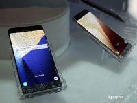 De ce explodau smartphone-urile Galaxy Note 7. Samsung a prezentat oficial rezultatele investigatiei