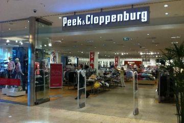 Retailerul german Peek  Cloppenburg deschide al cincilea magazin in Romania, la Timisoara