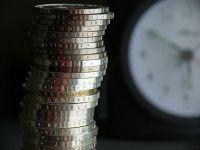 Romania, a patra tara din UE la scaderea datoriei publice. Italia, cel mai indatorat stat european