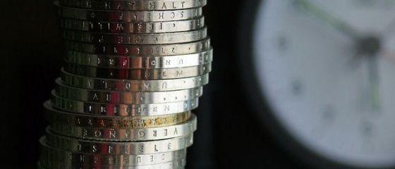 The Economist estimeaza ca economia Romaniei va creste cu 3,4%, in 2017, cel mai mare avans din Europa. Romanii, egali cu rusii la PIB-ul pe cap de locuitor