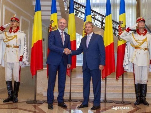Romania Vrea Autostrazi Hd: Romania Vrea Sa Infiinteze Un Fond De Garantare Pentru