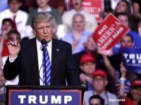 Mai periculos ca prabusirea Lehman Brothers. Citigroup: Alegerea lui Donald Trump presedinte al SUA ar provoca o recesiune globala