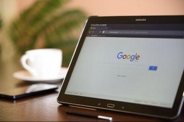Comisia Europeana vrea sa oblige motoarele de cautare sa plateasca taxe pentru folosirea stirilor preluate de la organizatiile media