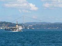 Ministerul Energiei: Ankara nu mai este interesata de cablul submarin care sa lege Turcia de Romania