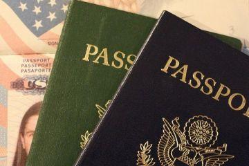Cand vom circula fara vize in SUA. Declaratiile ambasadorului Romaniei la Washington despre includerea in programul Visa Waiver