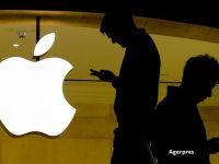 Apple incepe sa produca telefoane in India, unde vrea sa vanda pana la 750 milioane de smartphone-uri pana in 2020