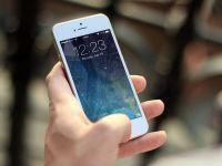 """Curtea de Justitie a UE a decis ca operatorii telecom nu au voie sa stocheze datele clientilor. O astfel de legislatie """"nu poate fi justificata intr-o societate democratica"""""""