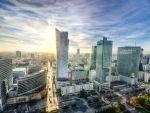 Varsovia se alatura oraselor europene care se bat pentru bancile din City-ul londonez, dupa Brexit. Un comisar european sugereaza, insa, ca Regatul nu va parasi UE