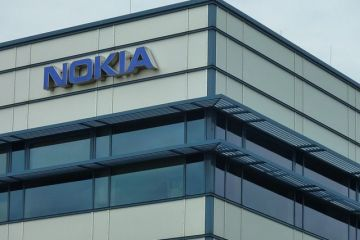 Relansarea telefoanelor Nokia se lasa asteptata. Ramzi Haidamus a demisionat din functia de presedinte al Nokia Technologies