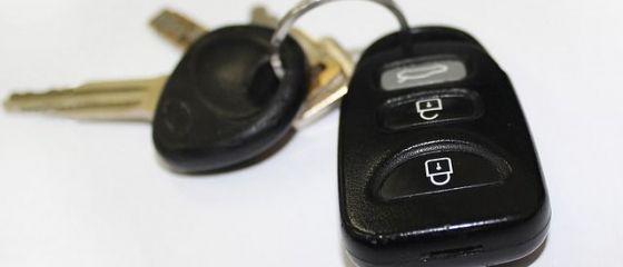 Grawe Romania intra pe piata asigurarilor auto