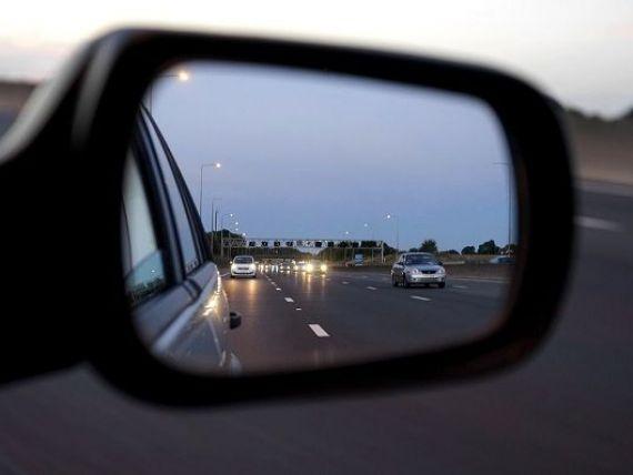 Noi reguli pentru examenul pentru permisul auto, incepand de luni. Candidatii vor fi inregistrati video si audio la sustinerea probei practice