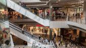 Explozie de spatii de retail, in S1. Profi, Kaufland, H M si Inditex au deschis cele mai multe magazine. Romanii au cumparat de sase ori mai mult fata de media UE