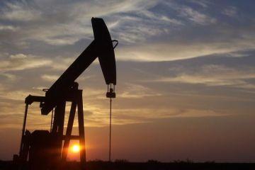 Acord istoric intre OPEC si celelalte state producatoare de petrol, pentru reducerea productiei cu 2%. Prabusirea pretului titeiului a ingropat marii producatori
