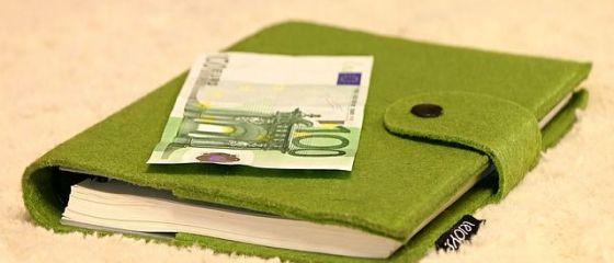 Cat de greu este sa accesezi in Romania fonduri europene. Milioane de euro, pierdute pentru o litera lipsa