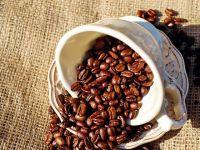 Saxo Bank: Pretul cafelei se pregateste de o explozie. Motivul pentru care una dintre cele mai consumate bauturi din lume ar putea ajunge la preturi record