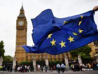 Rasturnare de situatie la Londra: Theresa May nu poate incepe negocierile pentru Brexit, fara acordul Parlamentului
