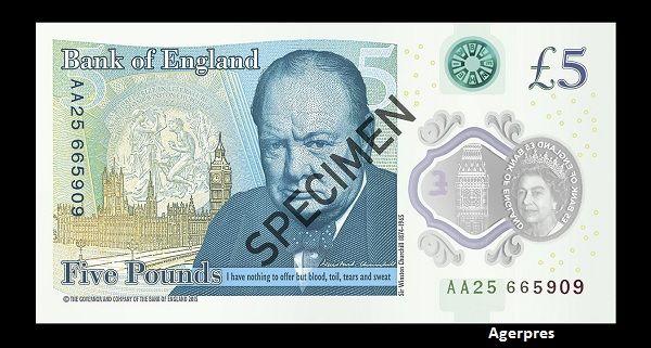 Iată cât de uşor fac românii 300 de lire în Anglia!