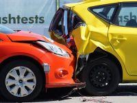 Marea Britanie propune inchisoare pe viata pentru cei care provoaca decese in urma accidentelor rutiere