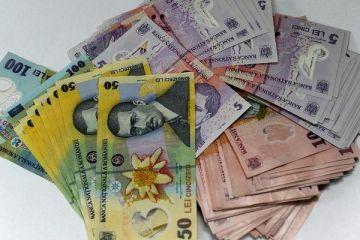 Cum se vor calcula salariile si sporurile bugetarilor dupa noua lege a salarizarii unitare. Efortul bugetar pentru aplicarea ei creste cu 14 mld. lei, pana in 2021
