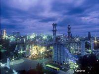 Petrolul iranian ajunge in Romania. Grupul OMV directioneaza o parte din titeiul importat din Iran in rafinaria de la Ploiesti