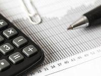 Raport UniCredit: Cresterea economica va incetini la 3,4%, in 2017