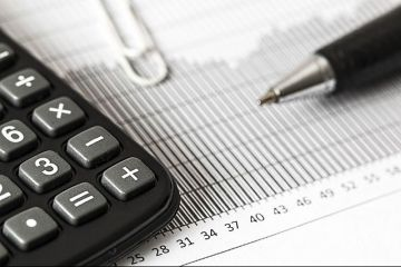 Guvernul ingheata si in 2017 contributiile la Pilonul II de pensii, din cauza presiunilor bugetare. In 2018, ar urma sa creasca la 6%