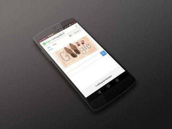 Google confirma lansarea unui nou smartphone Pixel, in acest an