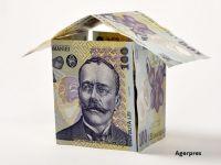 Presedintele a promulgat legea privind constructia de locuinte ANL. Cine va beneficia de apartamente ieftine de la stat