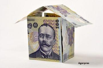 Senatorii au aprobat plafonarea dobânzilor la creditele ipotecare și creditele de consum
