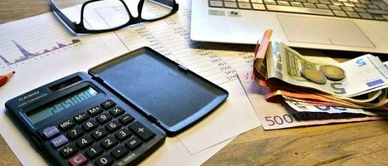 ANAF promite facilităţi fiscale firmelor care optează pentru plata defalcată a TVA