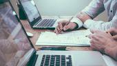 Taxe intregi pentru munca part-time. Angajatii cu norma redusa vor plati contributii mai mari, de la 1 iulie