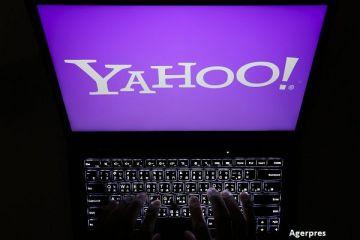 Informatiile a peste jumatate de miliard de utilizatori ai serviciilor Yahoo! au fost piratate. Ce trebuie sa faci ca sa-ti protejezi datele personale