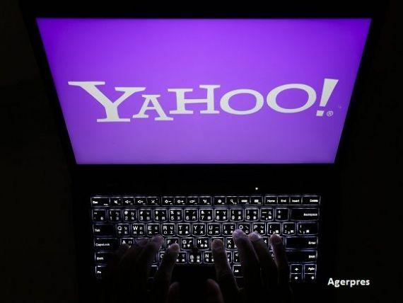 Yahoo! isi schimba numele in Altaba, dupa preluarea de catre Verizon. Marissa Mayer nu se mai regaseste in conducere