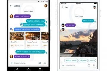 Google vine cu propria aplicatie de mesagerie, pe o piata deja saturata. Ce stie sa faca Allo