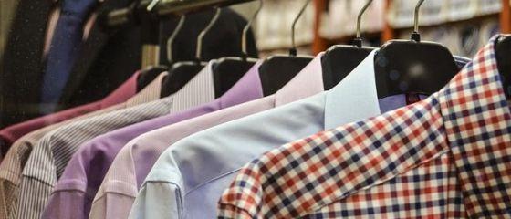 Inspectorul Pro: Romania, invadata de haine contrafacute, toxice si neetichetate. Rezultatele analizei unui tricou 100% bumbac